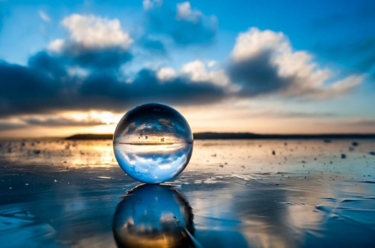 How transparency can create value for you