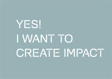 Why not create impact together?
