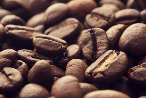 Ahold Delhaize Coffee Company – Defining what you stand for