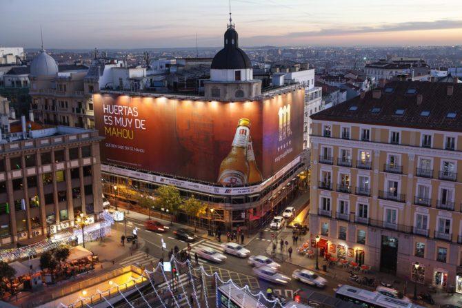 BlowUP_-_Madrid_-_Plaza_Jacinto_Benavente_-Teatro_Calderon