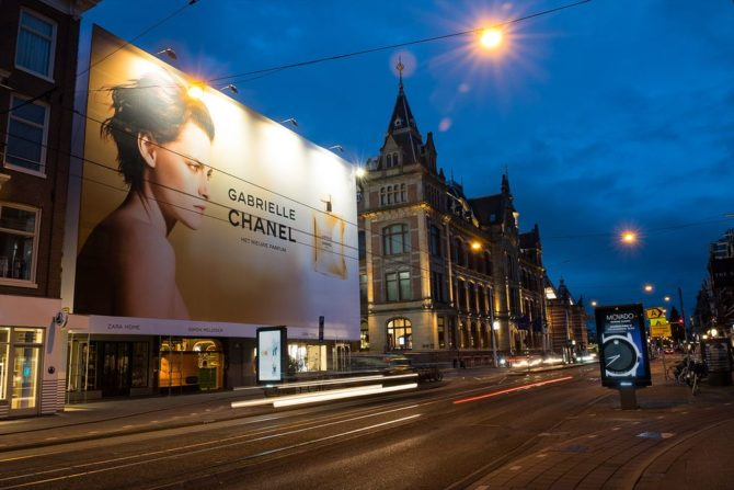 CHANEL___blowUP_media_-_Amsterdam_Van_Baerlestraat__2__c7d64cb520