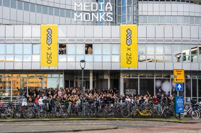 MediaMonks