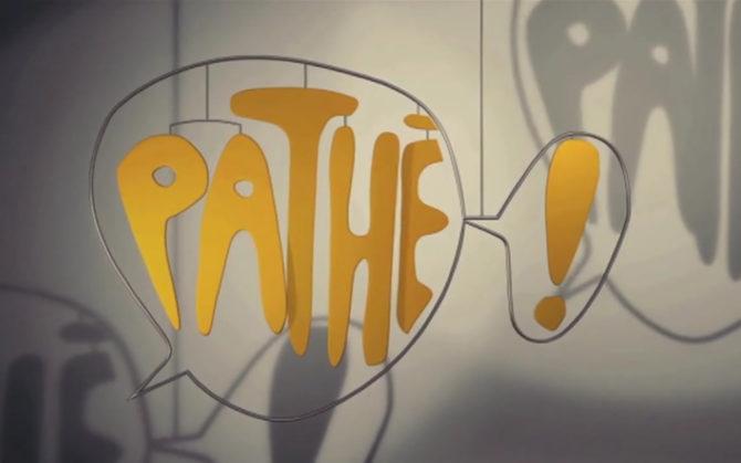 Pathé6