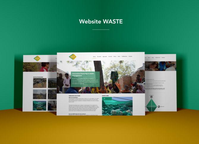 Website_Waste