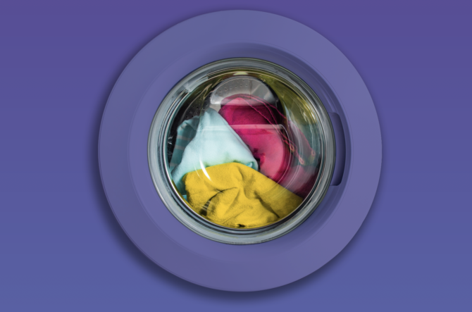 Homie – Household appliances industry goes circular